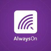 AlwaysOn-logo