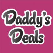 Daddysdeals