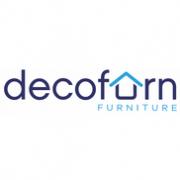 DecoFurn