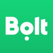 Just Codes - Bolt