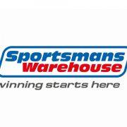Just Codes - Sportsmanswarehouse