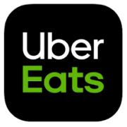 Just Codes - UberEats