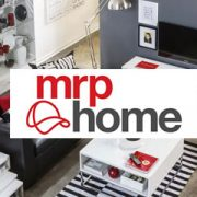 Just Codes - mrpricehome