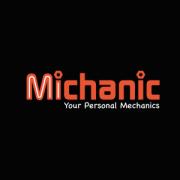 Michanic logo