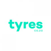 Tyres (1)