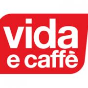 Vida_e_Caffe_logo