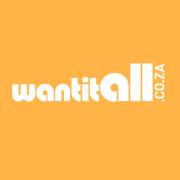 Wantitall
