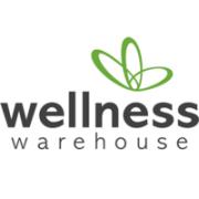 Wellnesswarehouse