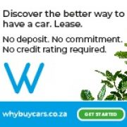 WhyBuyCars_8