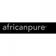 african-pure-logo