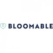bloomable.co.za