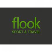flook logo