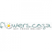 flowers.co.za