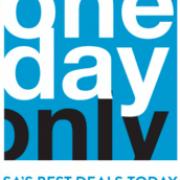 onedayonly-logo