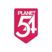 planet54-logo