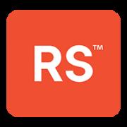 runwaysale-social