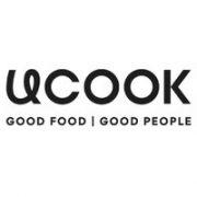 uCook